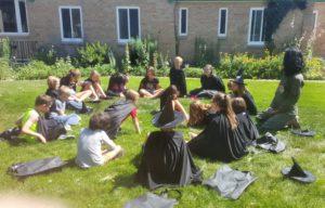 summer-camp-circle-time
